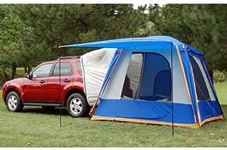 Sportz SUV / Minivan Tent (For Toyota Models)