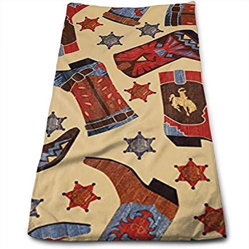 Qidsuf Space Shuttle, extraterrestre, platillos voladores multiusos toalla de microfibra ultra compacta, súper absorbente y de secado rápido, toalla de viaje, toalla de playa para el pelo