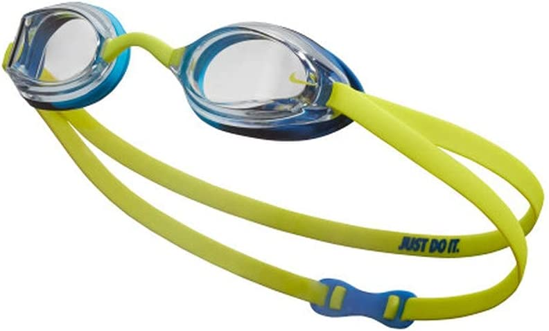 Nike Swim Sale item Youth Spring new work one after another Performance Goggle Legacy
