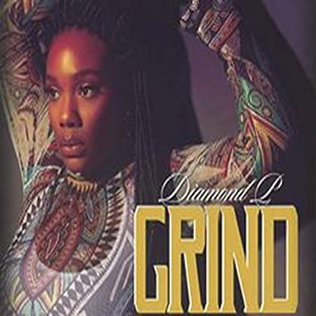 Grind (Radio Edit)