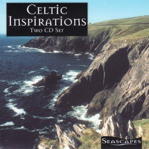 Celtic Inspirations
