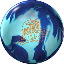 Storm Tropical Surge Pearl Teal/Blue
