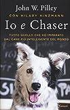 51J5jWW+NcL._SL160_ 6 libri da leggere per gli Amanti dei Cani, Dog Lover!
