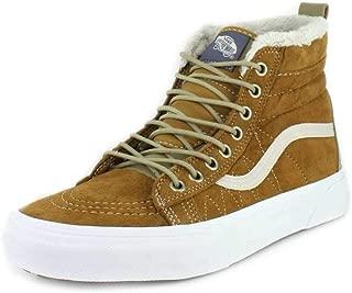 Unisex Sk8-Hi MTE Sneaker