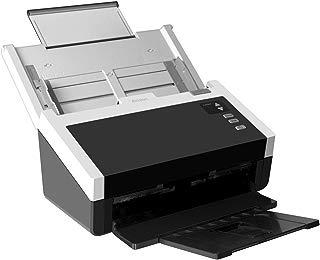 Scanner AD250