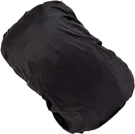 Generic Waterproof Travel Camping Hiking Backpack Dust Rain Cover (30L-40L|-5400102