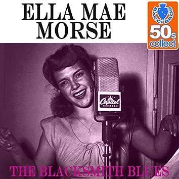 The Blacksmith Blues (Remastered) - Single