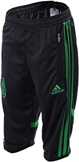 Mexico Youth Training 3/4 Pants