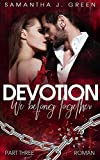 Devotion: We belong together