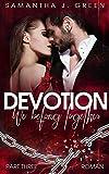 Devotion: We belong together