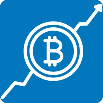 Best crypto coin market cap Reviews