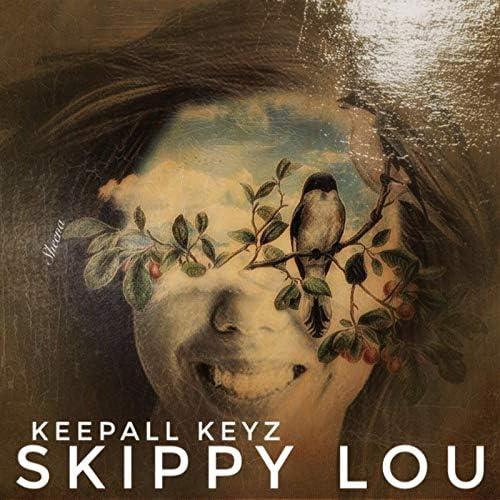 Keepall Keyz