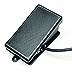 MLCS 9080 Billy Pedal Foot Switch, Deadman Style (Renewed)