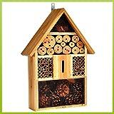 insektenhotel f llung insektenhotel. Black Bedroom Furniture Sets. Home Design Ideas