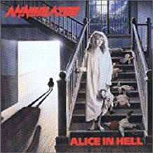 Best alice in hell Reviews