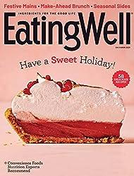 top 10 weight watchers magazine eat well