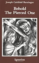Best behold the pierced one Reviews
