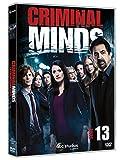 Criminal Minds, Vol. 13 (Box Set) (5 DVD)