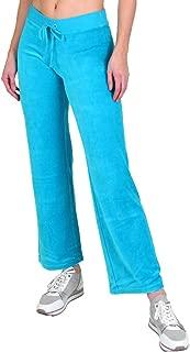 juicy couture jogging suit