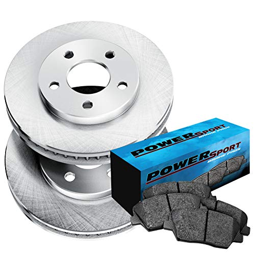 Best Brake Pads For Dodge Ram 1500