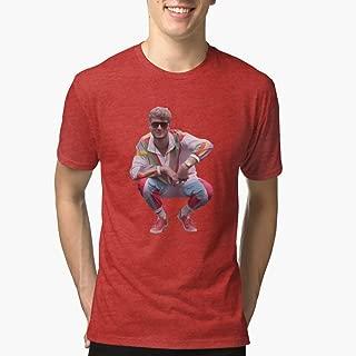 yung gravy Triblend TShirtT Shirt Premium, Tee shirt, Hoodie for Men, Women Unisex Full Size.