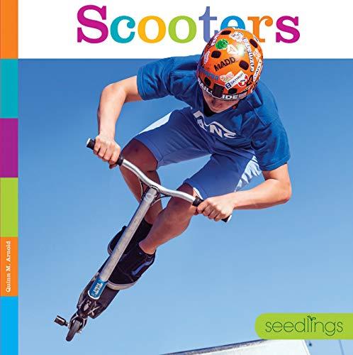 Scooters (Seedlings)