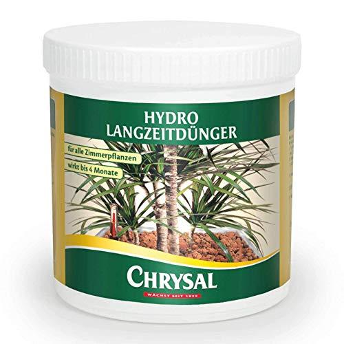 Chrysal Hydro Langzeitdünger - 1000 ml