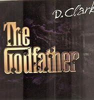 Godfather [Single-CD]
