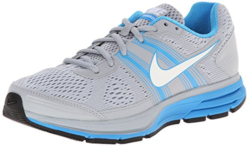 Nike Lady Air Pegasus  29 Running Shoes