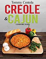 Creole & Cajun Comfort Food