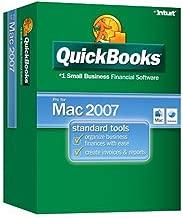 Best quickbooks mac windows Reviews