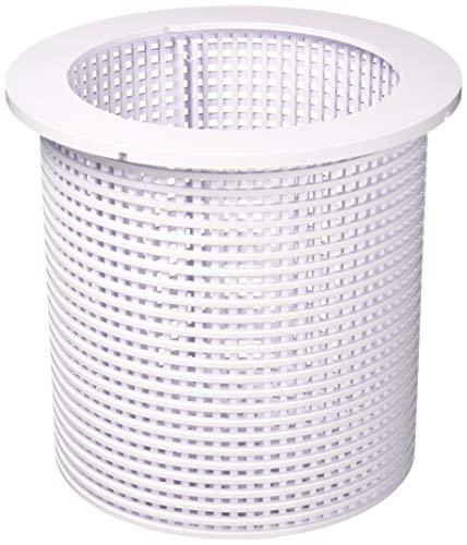 Pentair Basket for Floating Weir
