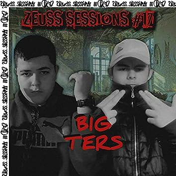 Zeuss Sessions #17