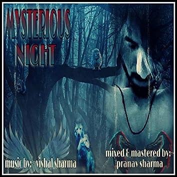 Mysterious Night