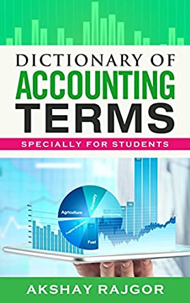 Understand Accounting Terms