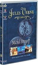 Michel Strogoff - Vol.2 : Jules Verne - Édition