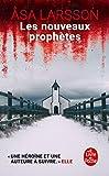 Les nouveaux Prophètes (Thrillers) - Format Kindle - 9782253180913 - 7,99 €