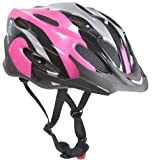 Women Bike Helmets - Best Reviews Guide