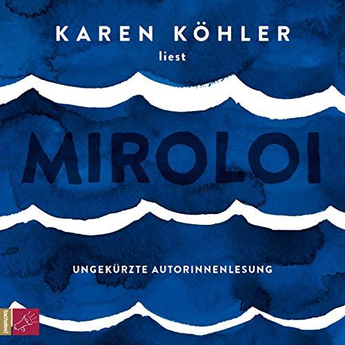 Miroloi Titelbild