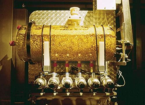 Danziger Goldwasser - 6