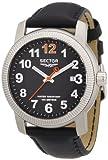 Sector R3251139025 -Orologio da uomo