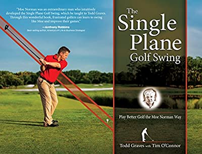The Single Plane Golf