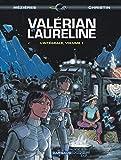 Valérian et Lauréline - L'intégrale, tome 7