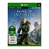 Halo Infinite - [Xbox Series X, Xbox One, PC]