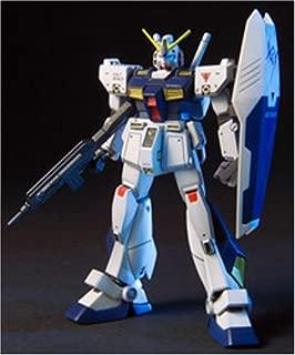 Gundam RX-78 NT-1 NT-1 HGUC 1/144 Scale