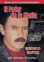 El Poder de la Mafia