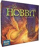 Giochi Uniti Gu038 - Lo Hobbit