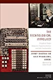 The Technological Introject: Friedrich Kittler between Implementation and the Incalculable (Meaning Systems)