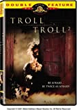 Troll and Troll 2 DVD on Amazon (aff link)