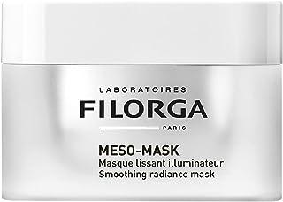 Filorga Meso Mask Masker, 50 g